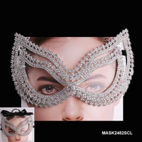 MASK2482SCL