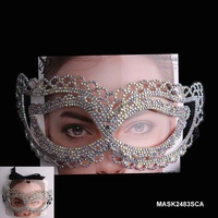 MASK2483SCA