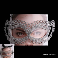 MASK2483SCL